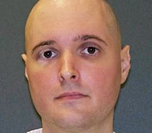 Texas governor accepts recommendation, spares inmate