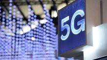 Enchères de la 5G: l'État français empoche 2,8 milliards d'euros et tente de rassurer