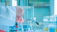Why Array BioPharma Stock Soared 22.9% in February