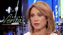 ABC News Anchor Amy Robach 'Disappointed' Network Nixed Her Jeffrey Epstein Story in 2015