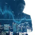 Asian Stocks Push Higher, Still Within Sideways Trend