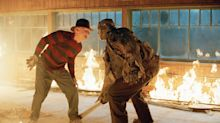 Why Freddy vs. Jason fight ends with a 'wink to the audience'