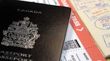 What Canadians need to know about new European travel restrictions