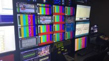 Telstra Expands Americas Broadcast Business with New U.S. Broadcast Operations Center and Growing Partnership with PSSI Global Services