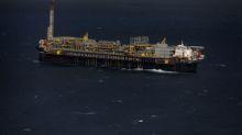 PetroRio fez hedge de preço de 850 mil barris de petróleo para 4º trimestre