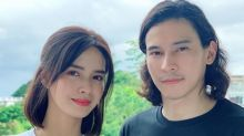 Enchong Dee, Erich Gonzales explains Enrich Originals