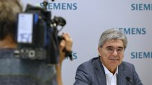 The Great Dismantling of Siemens Gains Pace With Power Spinoff