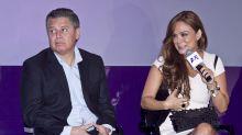 Mario Bezares insiste en vivir bajo la sombra de Paco Stanley