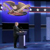 Donald Trump, Hillary Clinton's Best Presidential Debate Zingers, Ranked