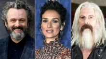 Michael Sheen, Indira Varma and David Threlfall to star in Old Vic's 'emotional' livestreamed play