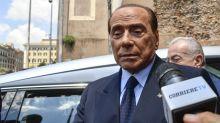 Vigilanza Rai, Berlusconi vuole Barachini. Per Consulta accordo su Antonini