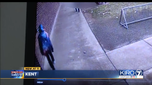 School principal under investigation for locking autistic student, 11, out in the cold