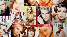Fragwürdiges Titelbild: Vogue Portugal zieht Cover nach Shitstorm zurück