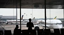 COMMENT: Airlines are making money selling everything but tickets