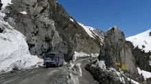 The importance of a third route to Ladakh and why the govt is pushing for it