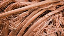 Best (and Only) Copper ETFs for Q1 2021