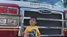 None of this boy's friends showed up to his birthday party: 'I felt so embarrassed'