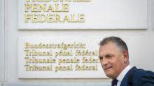 Valcke and Al-Khelaifi braced for corruption trial verdict