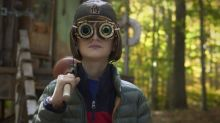 Star Wars 9 director's new movie The Book of Henry is getting panned