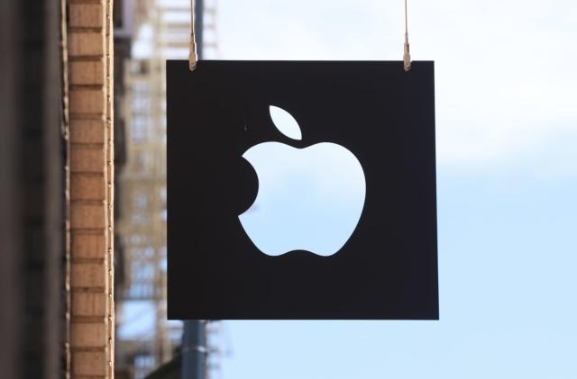 Apple: The App Store isn't a monopoly 'by any metric'