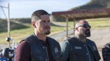Kurt Sutter's 'Mayans MC' Revs Up as Cable's Top Series Premiere in 2018