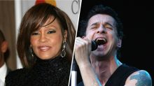 """""""Rock & Roll Hall of Fame"""": Das sind die Neuzugänge 2020"""