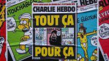 """Republication des caricatures par Charlie Hebdo : c'est un """"non évènement"""" pour le délégué général du Conseil Français du Culte Musulman"""
