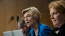 Is the Consumer Financial Protection Bureau constitutional? The U.S. Supreme Court will decide