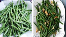 20 Simple and Savory Ways to Cook Green Beans This Thanksgiving