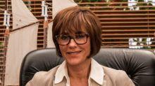"""Christiane Torloni avalia isolamento social: """"Divisor de águas"""""""