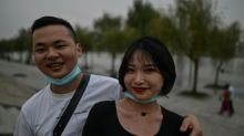Wuhan, epicentro del covid-19, deja atrás el virus que causó un millón de muertos