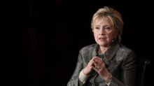 The New York Times had an anti-Hillary Clinton agenda? That's untrue | Jill Abramson