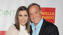 RHOC Alum Heather Dubrow's Daughter Max, 16, Comes Out as Bisexual: 'I Love You My Amazing Child'