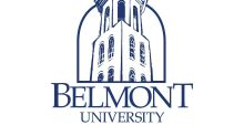 Belmont launches new majors designed to create more tech workers