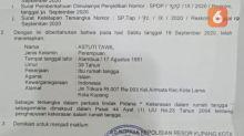 Waduh, Istri Aniaya Suami hingga Babak Belur di Kupang