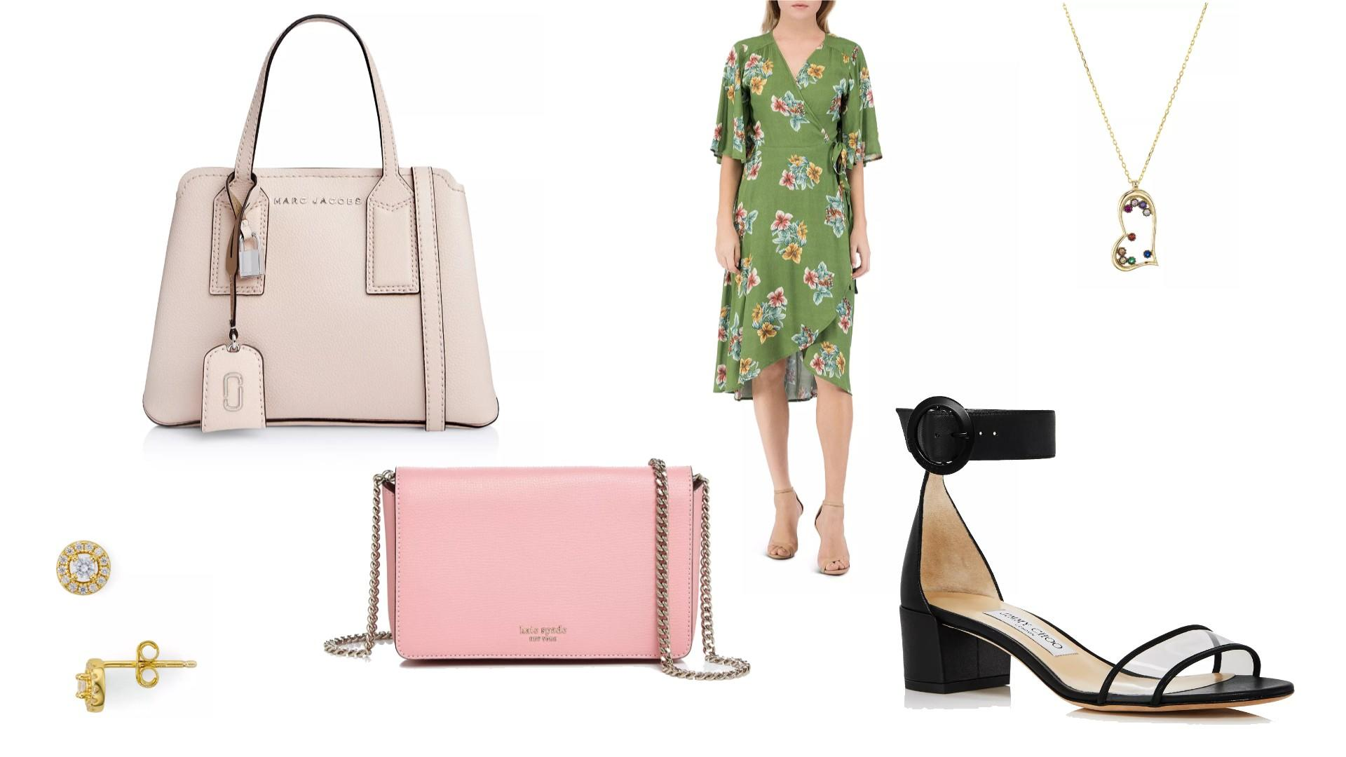 9d07a7bbaa5 This Bloomingdale's sale is no joke: Save up to 70 percent on ...
