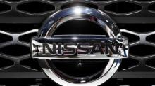 Nissan to invest $900 million on new assembly plant in China: Nikkei