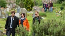 'Broadchurch': New Mysteries About Old Secrets