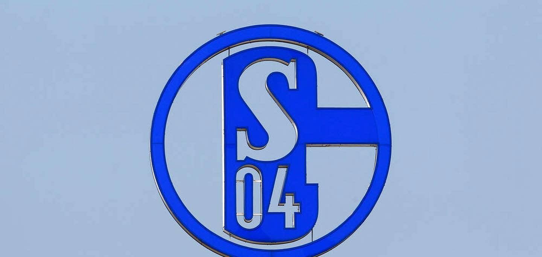 Schalke Gegen Köln 2021