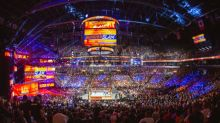 Boston to Host WWE® SummerSlam®