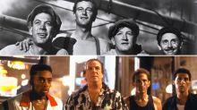 Las 11 recomendaciones de Wes Anderson para ver en cuarentena