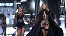 Taylor Swift didn't go to Karlie Kloss's wedding, but — for the last time — they're still friends