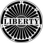 Liberty Media Corporation Reports First Quarter 2021 Financial Results