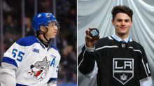 Kings are going to struggle this season, but future is very bright