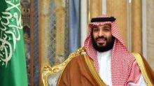 Revealed: Saudi Arabia may have enough uranium ore to produce nuclear fuel