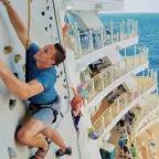 Best 2018 Royal Caribbean Cruise Deals