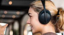 Worth it: the hottest new noise-cancelling headphones