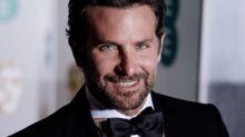 Bradley Cooper hat einen neuen Bart – der Look ist gewagt
