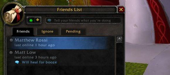 Blizzard responds to common Real ID concerns