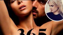 Duffy pide a Netflix que retire '365 días' de su catálogo por teñir de glamur el secuestro y la violación